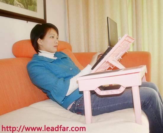 laptop table ly-nbt22-15
