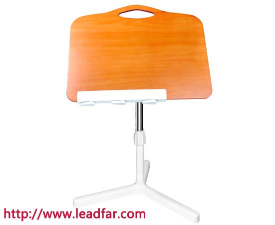 laptop table ly-nbt79a-a