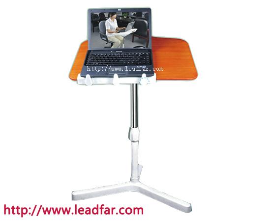 laptop table ly-nbt69a-2